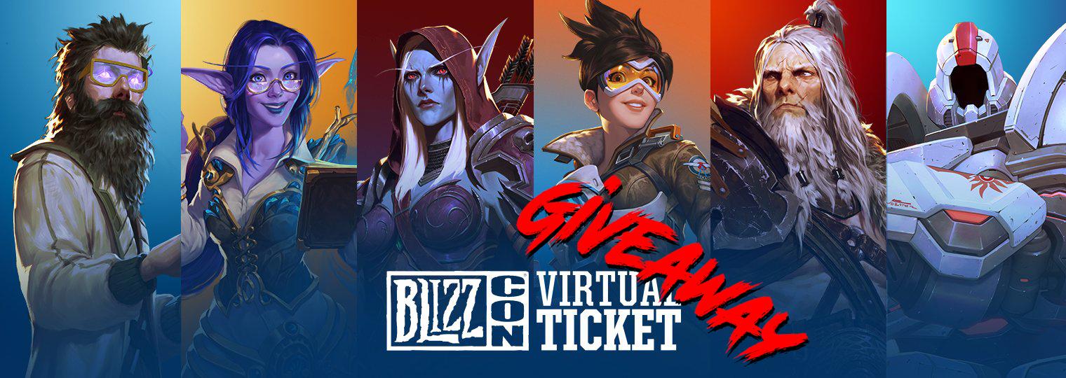 blizzcon_giveaway.jpg