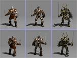 barbarian_armor