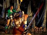 diablo_barbarian_4--400x300