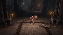 Diablo-perspective2
