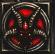 E-ternal's avatar
