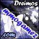 Dreimos's avatar