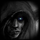 The_Thief's avatar
