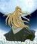 tsz42's avatar