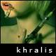 Khralis's avatar