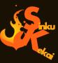Sinkukekai's avatar