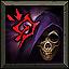 VMT8's avatar