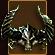 FirePenguin's avatar