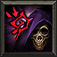 SelfDestruct1410's avatar
