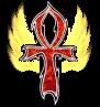 Aldrek's avatar