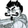 Eruantion87's avatar