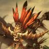 tenaciousg's avatar