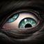 nihilist's avatar