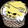 Rax_xanterax's avatar