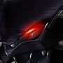 oLaudix's avatar