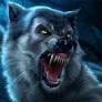 Odin's avatar