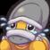 Shieldzies's avatar
