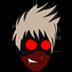 Lycari's avatar