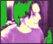 headtap's avatar