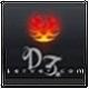 d3server's avatar