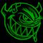 GreenWins's avatar