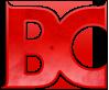 Bc.'s avatar