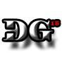 Designation15's avatar