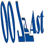 00Last's avatar