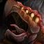 Lizardo's avatar