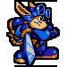 The_Choob's avatar