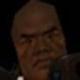 Aggnog's avatar