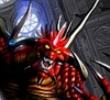 deathblade's avatar