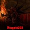 kingpin202's avatar