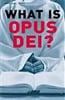 Opus_Dei's avatar