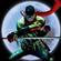Maestro's avatar