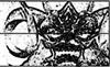 Aibo's avatar