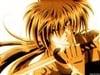 Battousai's avatar