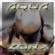 Aquazorx's avatar