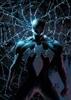 Tyreal_Avenged's avatar