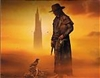Roland-Deschain's avatar