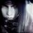 Soulblighter's avatar