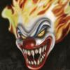 Murderface's avatar