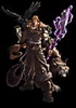 Superasa's avatar