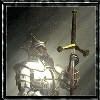 Cuddz's avatar