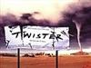 FA_Twister's avatar