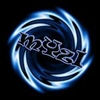 user-12378648's avatar
