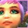 Jan's avatar