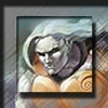 -LocutuS-'s avatar