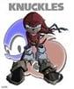 Knuckle$2132's avatar