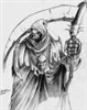 Grim-Reaper's avatar